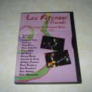 Lee Ritenour Live From The Coconut Grove Volume 1 & 2 DVD