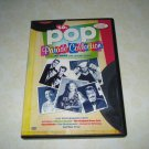 '50's Pop Parade Collection DVD Set