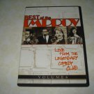 Best of The Improv Volume 6 DVD