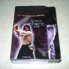 Highlander Season Three DVD Set