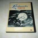 Landmarks Of Early Film DVD