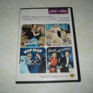 Fred Astaire Ginger Rogers Turner Classic Movies Greatest Classic Films Collection DVD Set