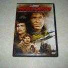 Higher Ground DVD Starring John Denver