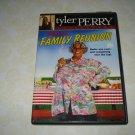 Madea's Family Reunion The Movie DVD