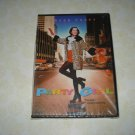Party Girl DVD Starring Parker Posey