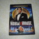Noble House Two Disc DVD Set Starring Pierce Brosnan