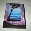 Questar Wonders Of God's Creation Whirling Winds DVD