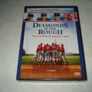 Diamonds In The Rough The Players Of Norway, Iowa