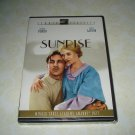 Sunrise DVD Starring George O'Brien Janet Gaynor