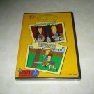The Best Of Beavis And Butthead DVD