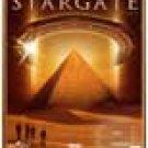 Stargate - Ultimate Edition