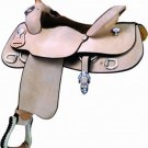 "Billy Cook Training Saddle 16"" Clearance $"