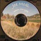 AA - Alcoholics Anonymous 12 Step Speaker CD - Joe McQ.