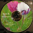 Eva R-13 married,pregnant,loaded Narcotics Anonymous CD