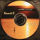 NA - Narcotics Anonymous 12 Step Speaker CD - Kermit O