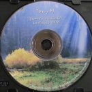 Tony M. from Victorville, CA in Hawaii Narcotics Anonymous speaker 2002 talk CD