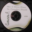 "Cocaine Anonymous CA narcotics CD Cameron F ""hopeless"""