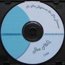 "Alcoholics Anonymous CD Joe McQ. talks on ""The Disease"""