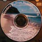 NA  Narcotics Anonymous 12 Step Speaker CD - Glendora B