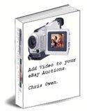 E-Bay Video E-book