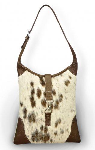 Leather Purse, Cow hide Wallets, Cowhide Rugs, ladies purses online, woman shoulder bag 25% OFF SALE