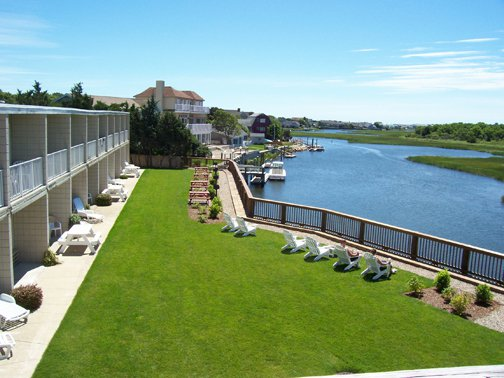 Cape Cod, Ma rental, June 29 -July 6 (7 nights) - great vacation spot (S. Yarmouth)