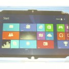 Lenovo ThinkPad Tablet 2 - model 3679 Windows 8 Tabelt w/ case