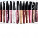 Avon Intense Glazewear Lip Gloss Sweet Maple