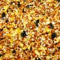 Squirrel-free Wildbird Seed Mix - 5 lbs. - FREE SHIPPING to US only