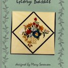 Glory Basket by Mary Sorensen