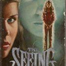 The Seeing by William P. McGivern