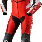 Revit Scorpio One Piece Motorcycle Leather Suit - Replica