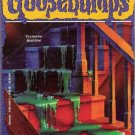 Goosebumps Novel #3 - Apple Fiction - As New