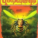 Goosebumps Novel #17 - Apple Fiction - As New
