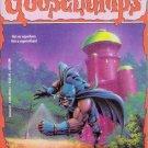 Goosebumps Novel #25 - Apple Fiction - As New