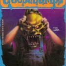 Goosebumps Novel #11 - Apple Fiction - As New