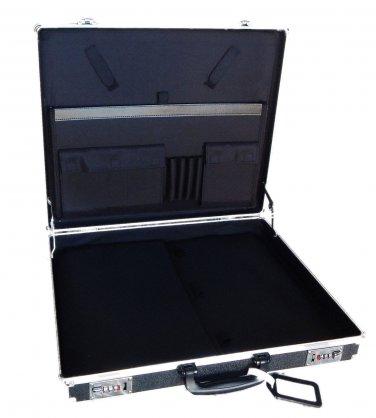 Freemason Masonic Metal Apron & Collar Case FREE S&H!
