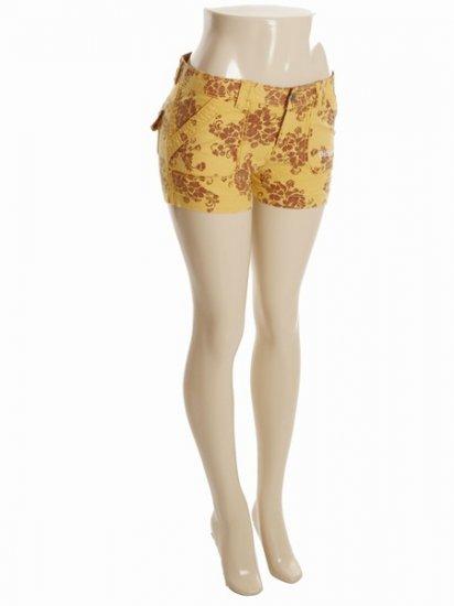 Wholesale Shorts