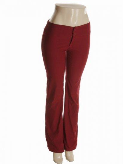 Wholesale Pants