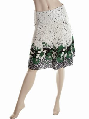 Wholesale Skirts