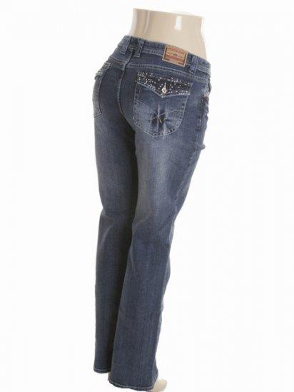 Wholesale Plus Size Jeans