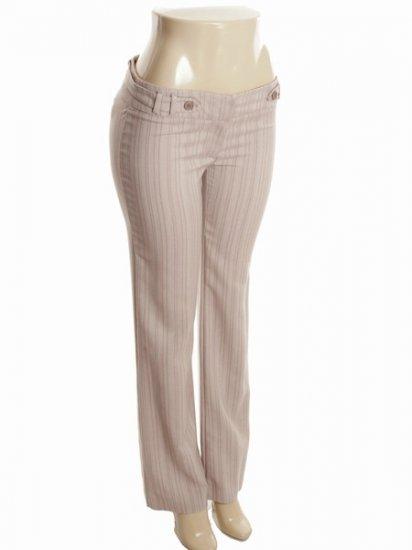 Wholesale Dressy Pants