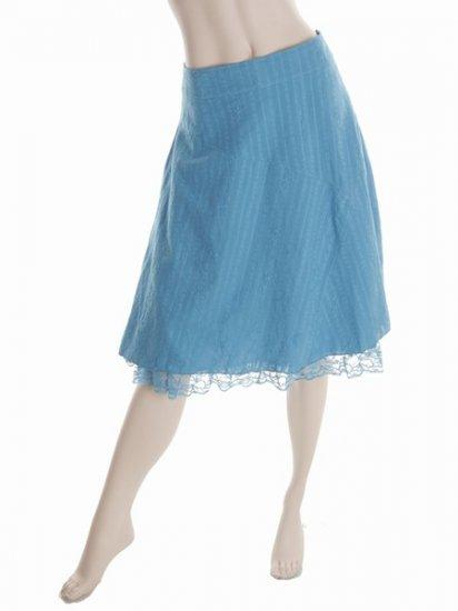 Wholesale Plus Size Skirts