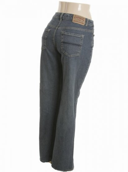 Whoesale Jeans