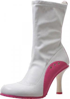 Wholesale Baller-30 Boots ($3.00 per pair)