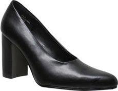 Wholesale Leila Shoes ( $5.00 per pair)