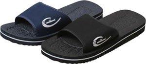 Wholesale Sandals ($5.00 per pair)