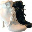 Wholesale Baller -01 Shoes ($5.00 per pair)