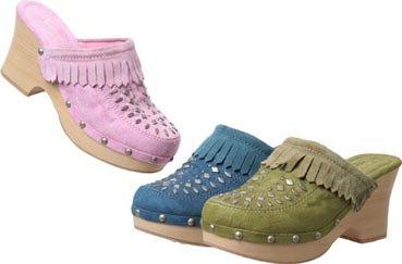 Wholesale Shoes ( $7.80 per pair)