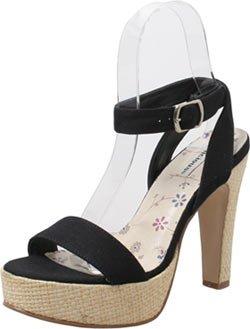Wholesale Women's Shoes (9.80 per pair)